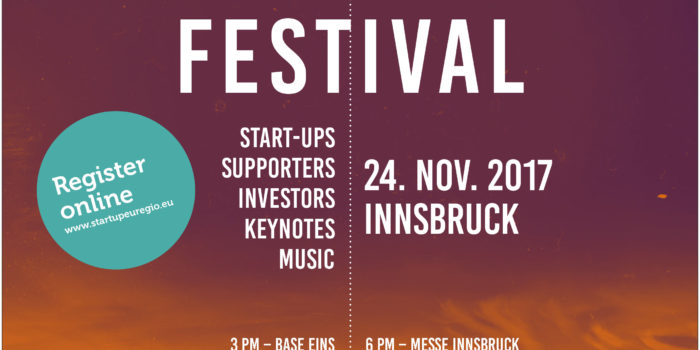 MCI Launches the EEE National Event with Start-Up Festival