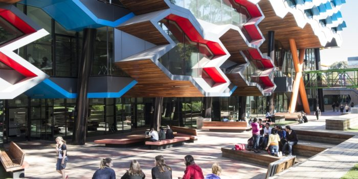 Challenges and Opportunities: A Closer Look at Entrepreneurship Education in Australian Universities