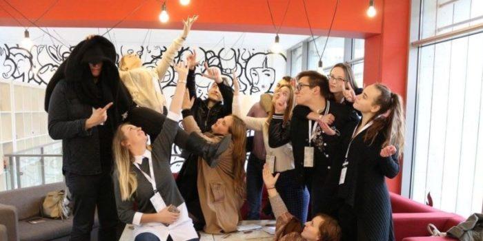 How a Liberal Arts University Embraces Entrepreneurship as an Educational Culture: the Case of Vytautas Magnus University