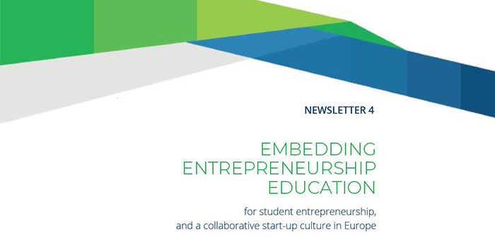 EEE Project's Outputs and Highlights: the Final Ezine is out